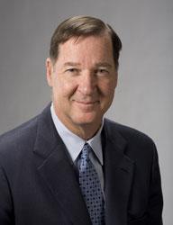 Jeffrey T. Scuteri, Esq.