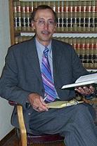 William J. Hamilton