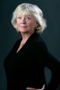 Michele Dorsey